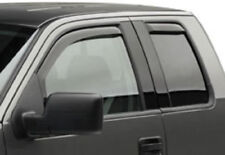 Sunroof Wind Deflector-Air Deflector EGR Products 573171 fits 2004 Ford F-150