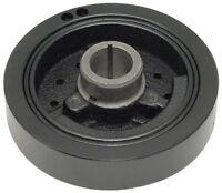 Chevy GMC 454 Harmonic Balancer 7.4 L BBC 10216339 3963530 Dorman 594-010