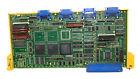 FANUC A16B-2200-0252/06C 2-AXIS CONTROL BOARD A16B-2200-0252
