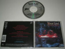 Meat Loaf/hjits Out of Hell (EPC 450447 2) CD Album