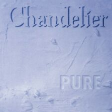 Chandelier - Pure / blue LP