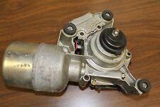 NOS Delco NIB GM OEM Delco Wiper Motor 1974-1982 Corvette #4961610 #4960754