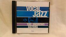 Rare The Andrews Sisters Vocal Jazz Folio 2001 De La Presente Ediciones   cd4351