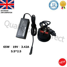 Laptop Charger FOR Toshiba Satellite C50 C50-A C850 C850D C855D L655D