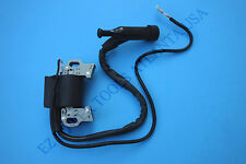 Briggs Stratton Storm Responder 30592 30592-01 6250W Gas Generator Ignition Coil