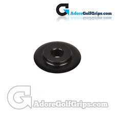Hand Held Golf Shaft Cutter - Replacement Cutting Wheel For Graphite Shafts