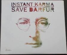 Instant Karma: The Amnesty International Campaign To Save Darfur (2CD) Green Day