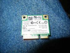 New listing New Dell M14X Intel Centrino Wireless-N 1000 112Bnhmw WiFi Card V830R