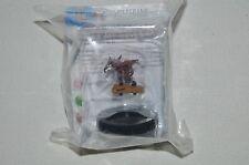 Marvel Heroclix WizKids Wolfsbane Limited Edition M15-002