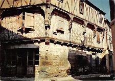 BT10929 Cognac la maison de bois         France