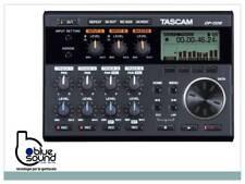 TASCAM DP-006 POCKETSTUDIO DIGITALE A 6 TRACCE
