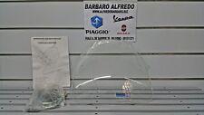 Cupolino gilera runner 50 1^ serie 97 600098M + staffe