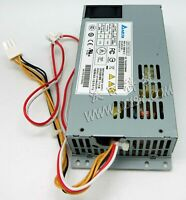 1pcs compatible KSA-180S2-A Server Switching Power Supply
