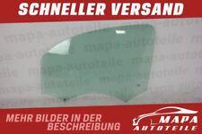 Renault Kangoo II 2009- Seitenscheibe Scheibe Vorne Links Glas AS2 Original!