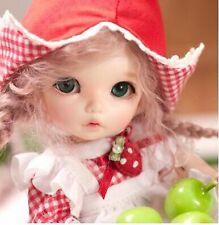 1/8 bjd doll Ante