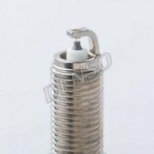 4 x DENSO Spark Plug Nickel TT XUH22TT