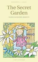 """AS NEW"" The Secret Garden, Hodgson Burnett, Frances, Book"