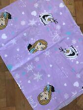 Disney Frozen Tablecloth