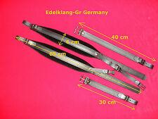 Akkordeon Schulterriemen 48-80 Bass,6cm,mit Querriemen!!!Accordion belts New!