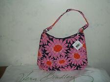 Authentic Vera Bradley Lisa B Purse - Loves Me NWT Retail $63..00