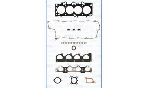 Cylinder Head Gasket Set HYUNDAI TIBURON 16V (USA) 2.0 143 (9/2001-9/2002)