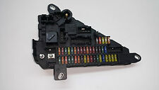 BMW 5 Series E60 E61 2.0 DIESEL 2004-2008 / 2006 Fuse Box With Fuse 6906618