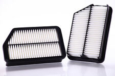 Air Filter FEDERATED FILTERS PA6118F