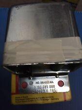 BMW 2002 Ti Tii E21 E12 Bosch 9190085000 Voltage Regulator 9 190 085 000 N.O.S