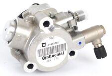 High Pressure Pump 0815049 motor Z22YH Opel, EW10D Peugeot, Citroën - repair kit
