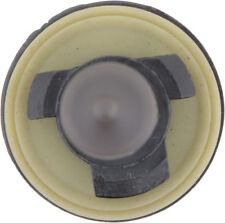 Fog Light 880B1 Philips