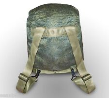 GENUINE POLAND POLISH ARMY 40 LITRE BACKPACK RUCKSACK BAG in PUMA CAMO,