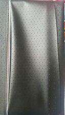 XT GT BLACK PERFORATED HEADLINER WILL SUIT XW GS ZA ZB FAIRLANE 1968