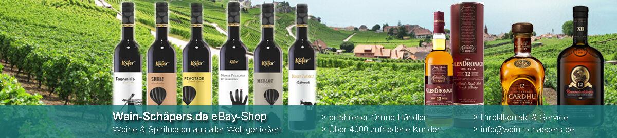Wein-Schaepers.de
