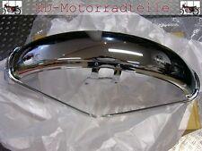 Honda CB 750 Four K0 K1 K2 Schutzblech vorne Front fender