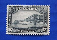CANADA  (#156) 1928 Quebec Bridge MNH single