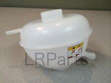 LAND ROVER FREELANDER 1 02-05 COOLANT RESERVIOR EXPANSION TANK PCF000012 NEW