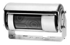 ESX VNA-RCAM-DUALSHUTTER Doppel-Rückfahrkamera mit Schutzklappe für Wohnmobile