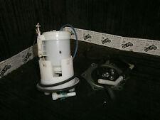 HONDA CBR1000 RR RR9 -2009 fuel pump petrol pump