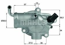MAHLE THERMOSTAT HOUSING - TH-12-87