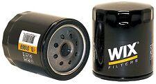 Oil Filter 51069 Wix