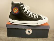 New CONVERSE Chucks USMC All Star High Top Shoes Sneakers Men's Shoes Kicks 10