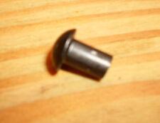 RALEIGH CHOPPER & GRIFTER KICK STAND RETAINING PIN - KICK STAND MUSHROOM PIN