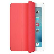 "Genuine Apple 9.7"" Smart Cover for iPad Air 1, Air 2, 5th & 6th Gen iPad - Pink"