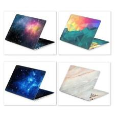 Laptop DIY Sticker Laptop Skin for HP/ Acer/ Dell/ASUS/ Sony/Xiaomi/macbook air