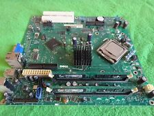 Dell Dimension 3100 Motherboard Processor CPU and RAM memory  JC474 0JC474