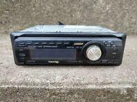 Pioneer Premier DEH-P580MP Stereo Radio MP3 Player
