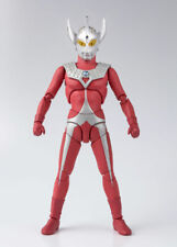 S.H. Figuarts Ultraman Taro BANDAI SPIRITS Japan New(PO)***
