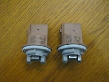 s l225 ford parking light bulb in car & truck parts ebay  at crackthecode.co