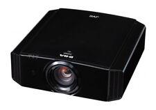 JVC 4K e-shift5 DLAX790R D-ILA Projector