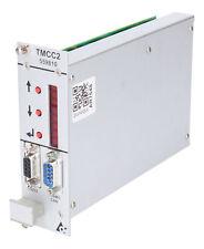 Tetra PAK TMCC2 Pc Board Modul